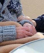 229 casos y 6 fallecidos por COVID-19 en 3 ancianatos en Florida