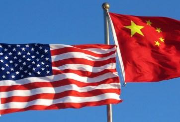 EE.UU. ordena cierre del consulado chino en Houston
