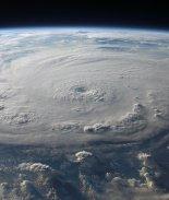 Condado de Brevard espera los efectos del Huracán Isaías este sábado