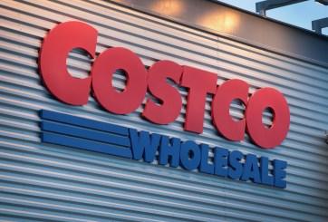 ¿Por qué los precios varían entre las ubicaciones de Costco? Esto reveló la compañía