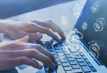 5 tips para ayudar a tu pequeño negocio en tiempos de crisis económica
