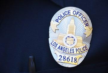Investigan cientos de casos por 3 oficiales que falsificaron evidencia