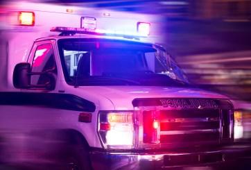 Tiroteo en centro comercial de Alabama deja 4 heridos