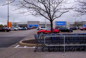 Los autocines están regresando y Walmart se unirá a la tendencia