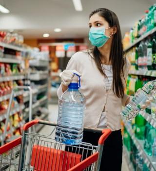 5 cosas que debes obtener antes de la próxima fiebre de compras masivas