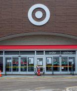 Target cerrará el Día de Acción de Gracias y anuncia sus nuevos planes