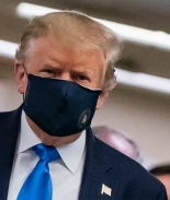 ¿Tiene Trump el poder de indultarse a sí mismo?