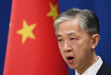 En represalia, China ordena cierre de consulado de EE.UU. en Chengdu
