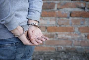 Arrestan a presunto nieto de expresidente de México por violación