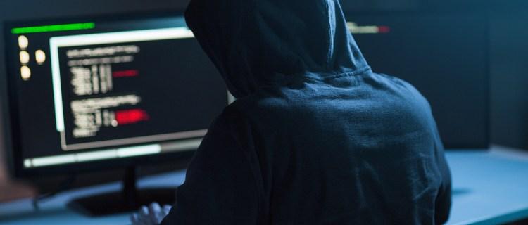 Espías rusos atacan partidos políticos de EE.UU., dice Microsoft