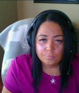 Mujer con Covid-19 tiene síntomas desde marzo y no logra recuperarse