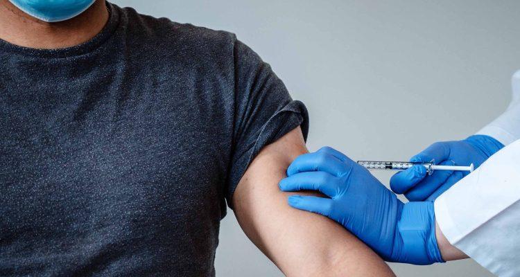 Respuesta a algunas de las preguntas sobre la vacuna de COVID-19