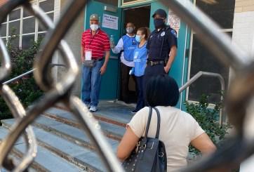Diáspora dominicana reacciona a resultados de elecciones