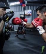 Omar Juárez de Brownsville regresa al ring en agosto