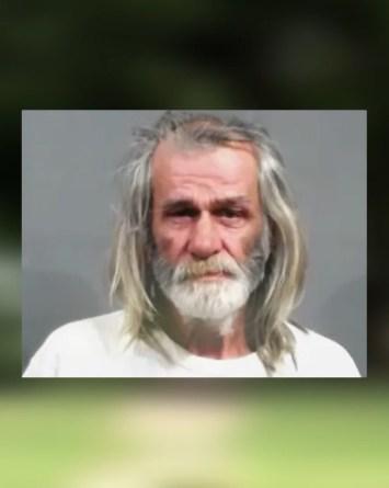 Arrestan ofensor sexual por intentar secuestrar a un niño en Wichita