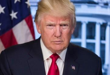 Presidente Trump visitó Tampa para dar respuesta federal sobre COVID-19