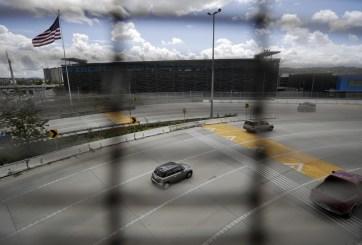 Frontera de México y EEUU podría continuar cerrada hasta agosto