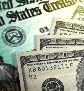 Cheques de estímulo no llegan a clientes de H&R y TurboTax