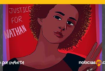 Familia pide justicia