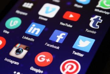 Adolescente de Florida es acusado de robar Bitcoin y 'hack' a Twitter