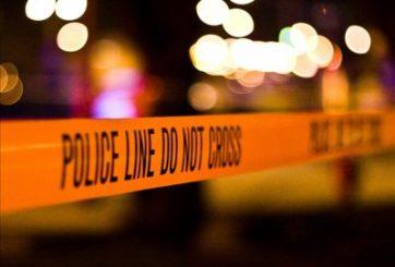 Hispano de aproximadamente 50 años murió atropellado en Langley Park