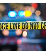 Secuestran vehículo de conductor de Doordash mientras hacía una entrega
