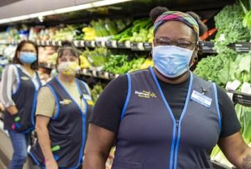 Walmart cerrará el Día de Acción de Gracias poniendo fin al Black Friday