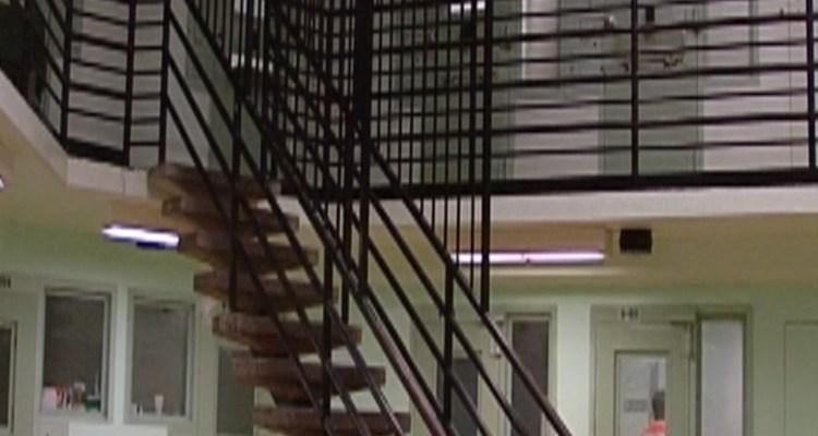 ACLU investiga brotes de COVID en cárceles del Condado de San Diego