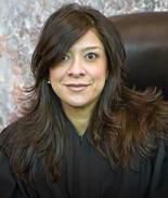 Matan a tiros a hijo de jueza federal latina en New Jersey