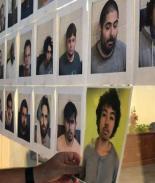 abusadores detenidos