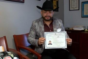 Despido de empleados de USCIS podría retrasar solicitudes de ciudadanía
