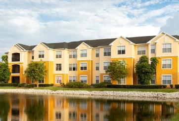Familias bajo programa Sección 8 peligran en ser desalojados en Tampa