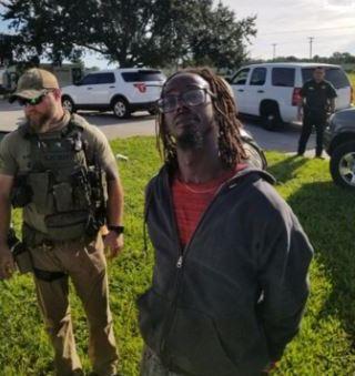 Maestra en Florida fue testigo de asesinato cuando daba clases por Zoom