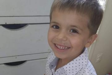 Niño de 5 años fue asesinado con un disparo en la cabeza en NC