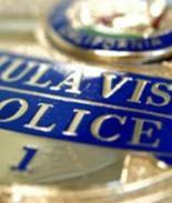 ICE podría tener acceso a programa de lectura de placas de policía de Chula Vista