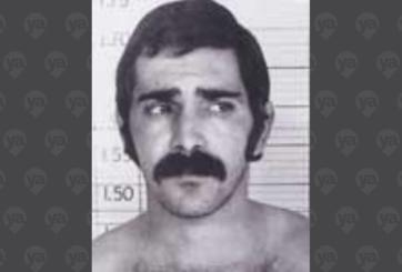 FBI capturó a hombre que escapó de prisión hace casi 50 años