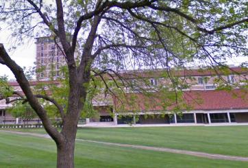 Residentes de Boulder preocupados por brote de COVID-19 en CU
