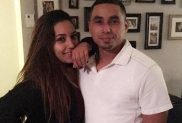Veterano fue asesinado por un amigo después de haber ido juntos a un bar