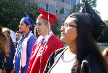 Indocumentados de Nueva Jersey podrán recibir licencias profesionales