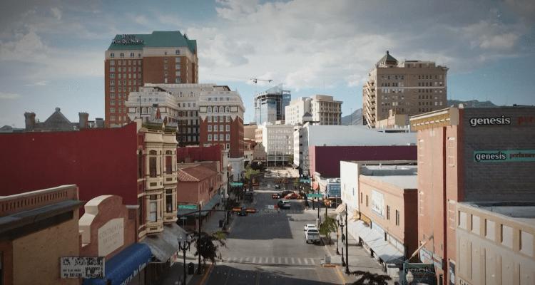 Alcalde de El Paso da a conocer qué procede con el caso de Samaniego
