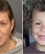 Madre de menor encontrado muerto en bodega recibe sentencia