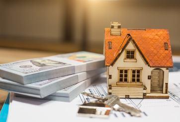 Precio promedio de vivienda en Denver llega a los $600 mil en enero de 2021