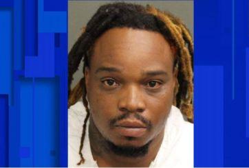 Arrestado sospechoso de asesinar a una abogada en su casa en Orlando