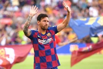 Messi quiere dejar al FC Barcelona: esto es lo que debes saber