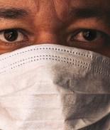 Comunidades con gran población latina experimentan aumento de casos de Covid-19