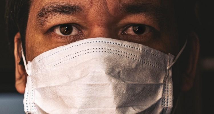 El uso de los cubrebocas podría generar inmunidad a la COVID, advierten