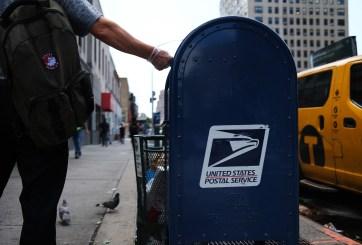 Crisis del correo llega hasta las cortes y el Congreso