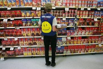 Walmart tiene un nuevo servicio y podría destronar a Amazon Prime