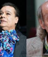 Dos leyendas juarenses fallecen el mismo día