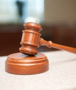 Desestiman caso de joven acusado de provocar la muerte de una madre de familia de Salinas